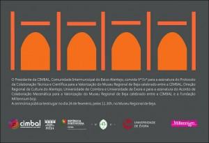 convite_assinatura_protocolo_museu_regional_beja
